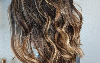 How to Strong Curls