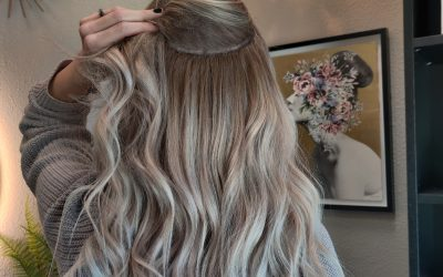 How to extend the life of your extensions?